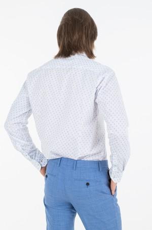 Shirt 83101199-2