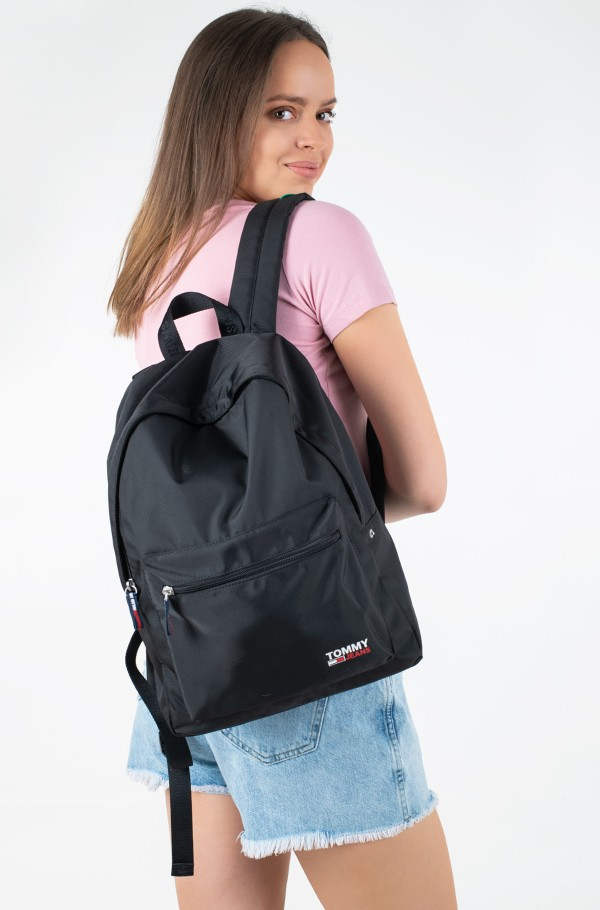 TJW CAMPUS BACKPACK