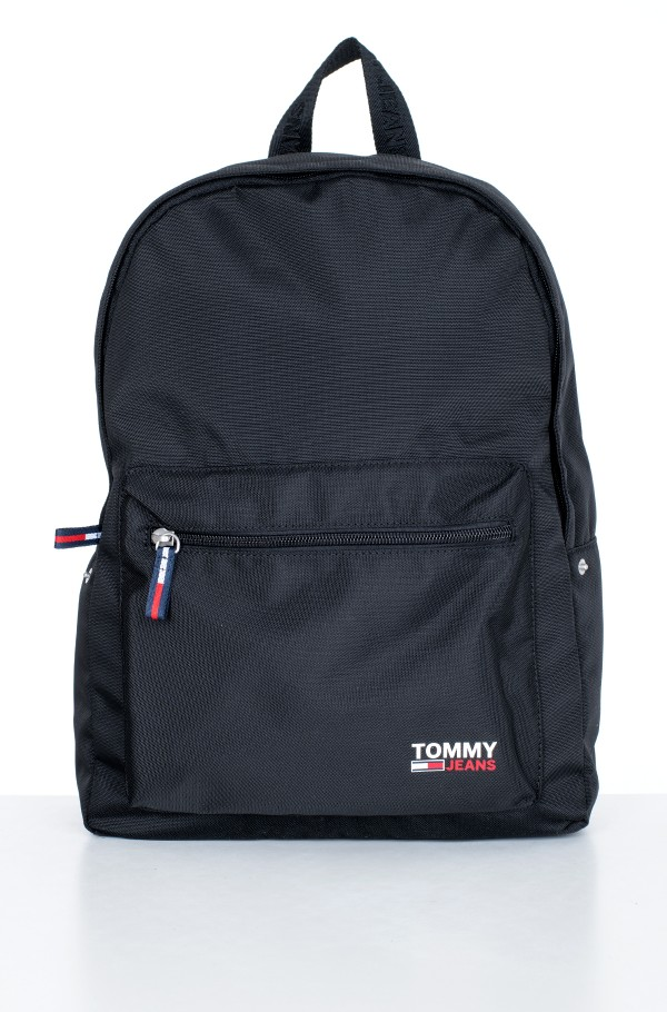 TJW CAMPUS BACKPACK-hover