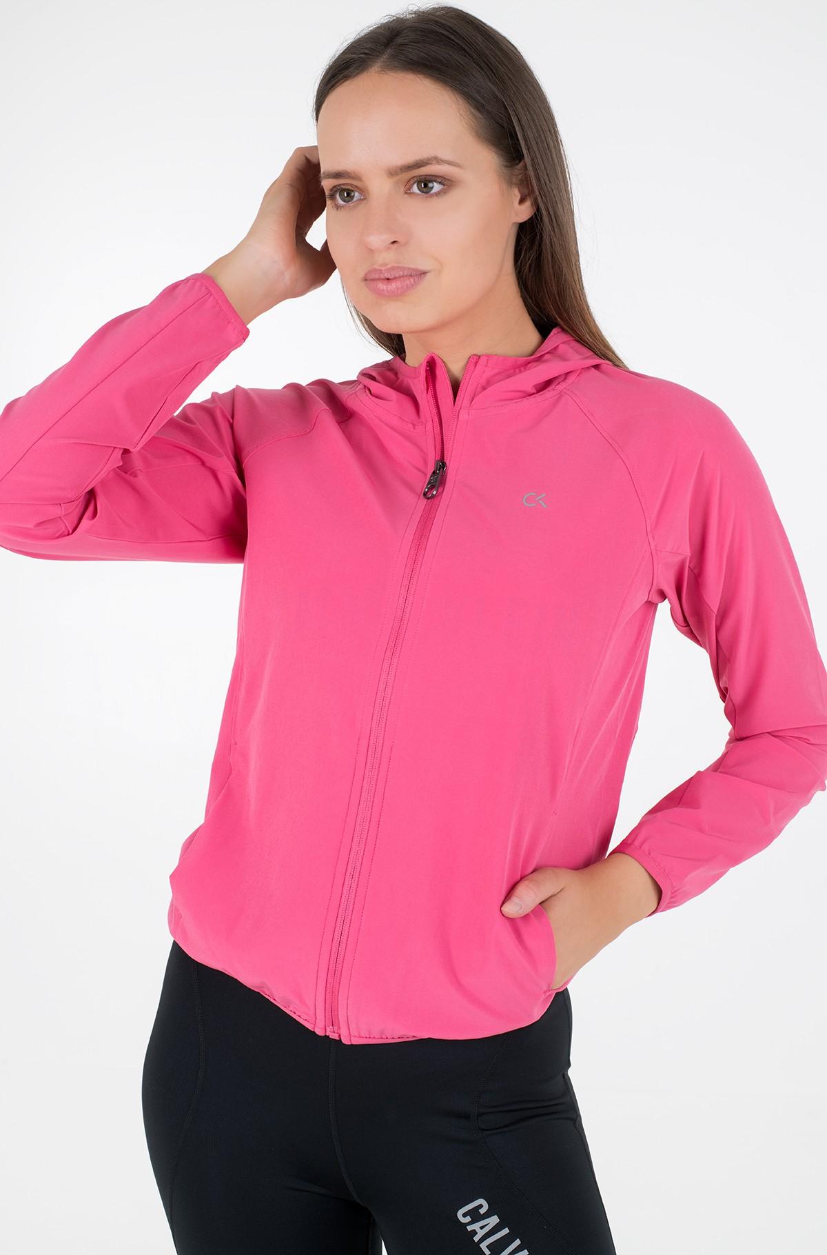 Sports jacket 00GWF0O508-full-1