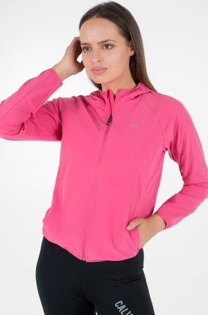 Sports jacket 00GWF0O508-1