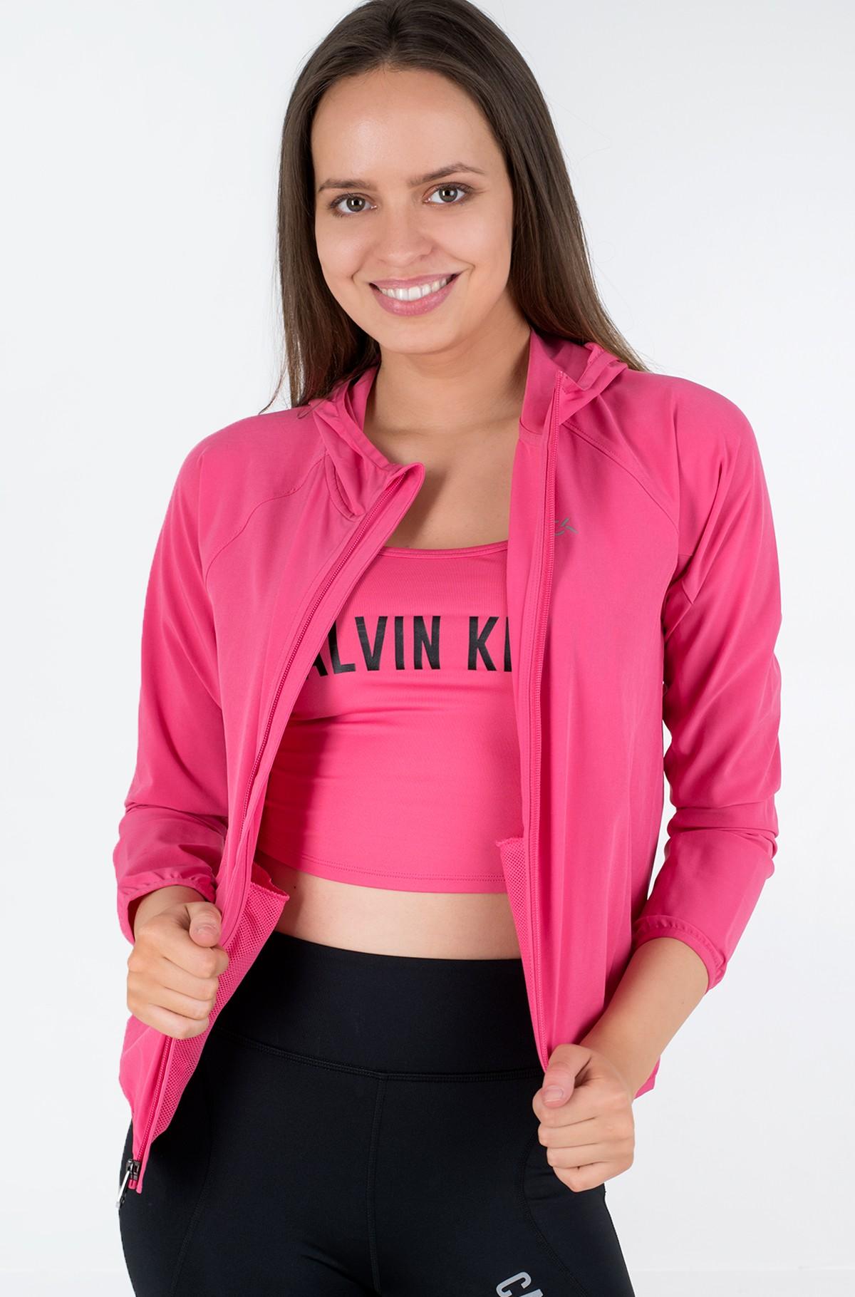 Sports jacket 00GWF0O508-full-2