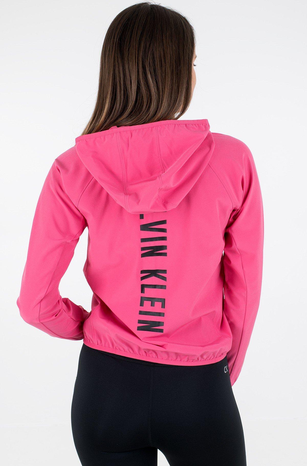 Sports jacket 00GWF0O508-full-3
