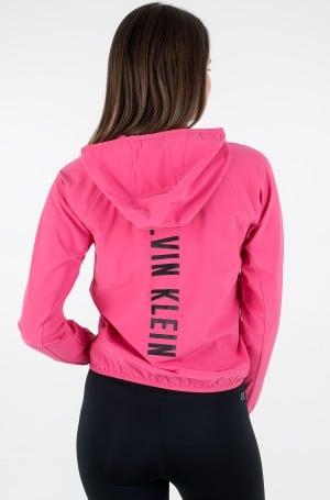 Sports jacket 00GWF0O508-3