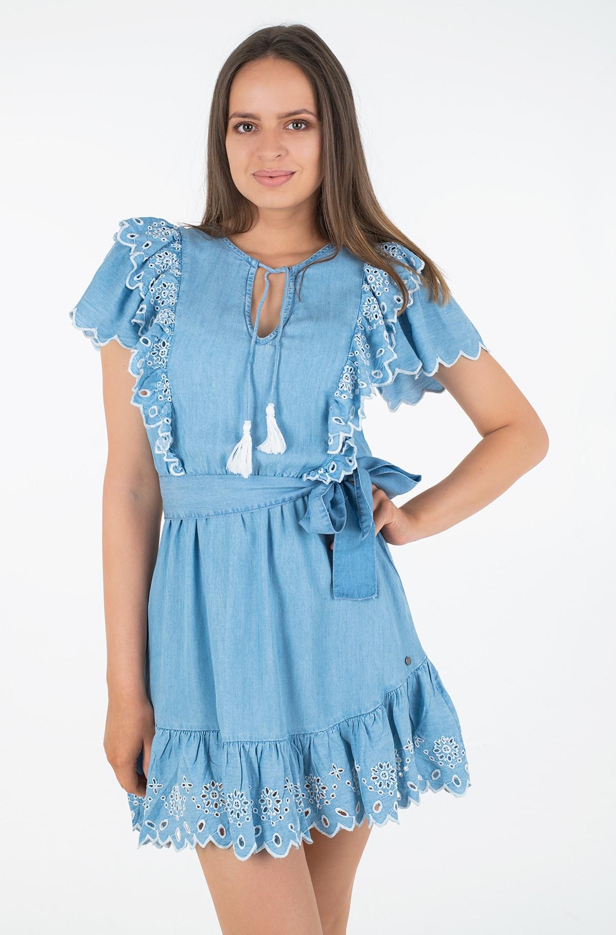 Dress TAMY/PL952870-full-1
