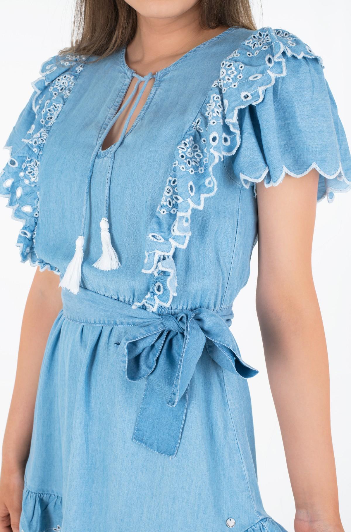 Dress TAMY/PL952870-full-2
