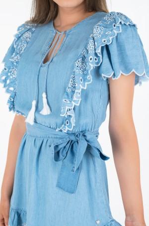 Dress TAMY/PL952870-2