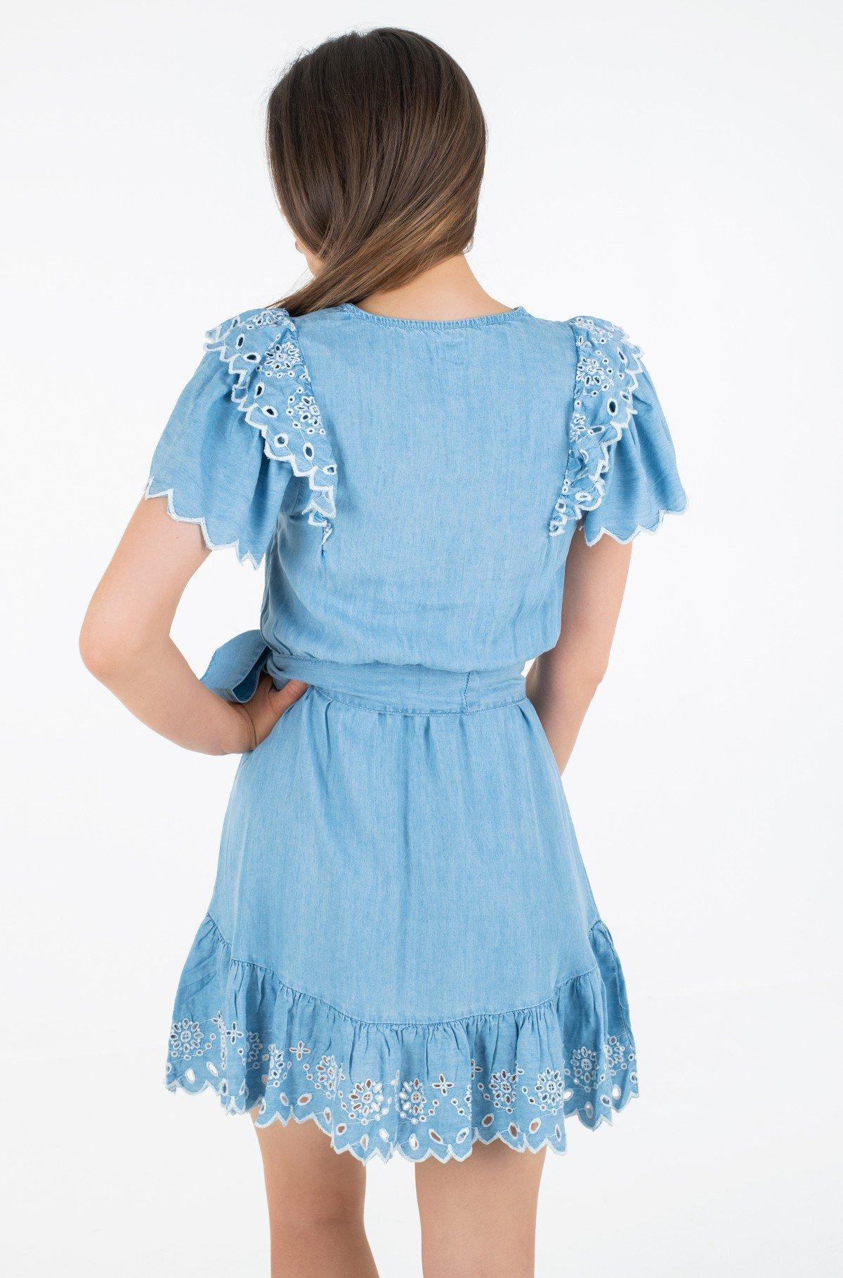 Dress TAMY/PL952870-full-3