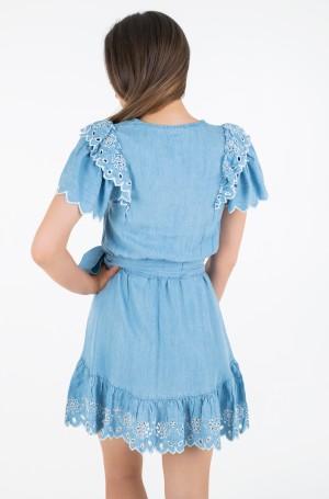 Dress TAMY/PL952870-3