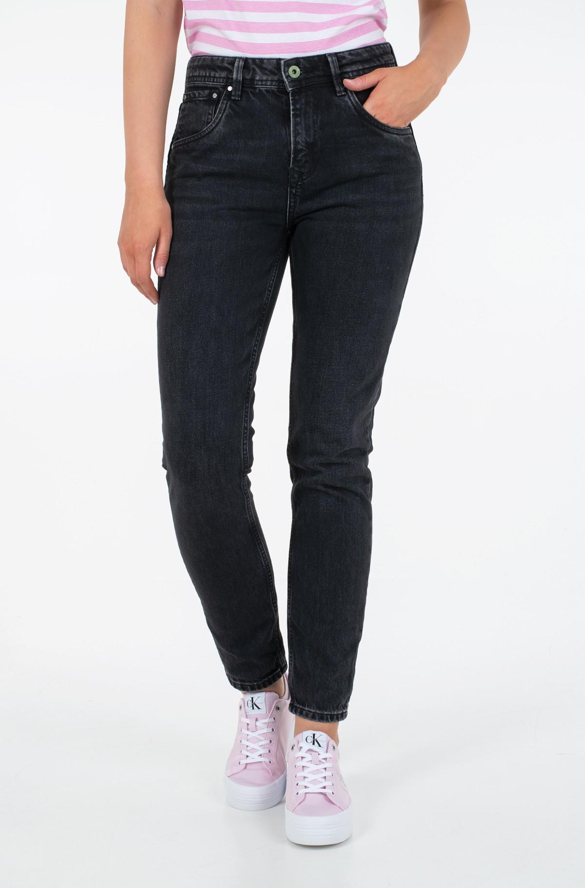 Jeans VIOLET/PL201742WM4-full-1