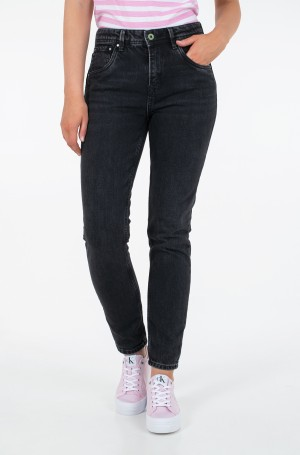 Jeans VIOLET/PL201742WM4-1