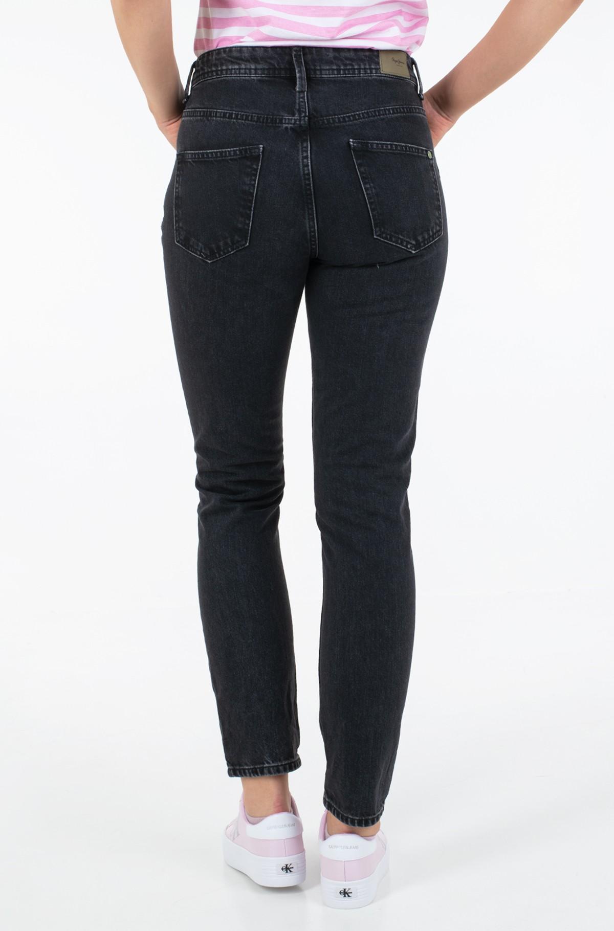 Jeans VIOLET/PL201742WM4-full-3