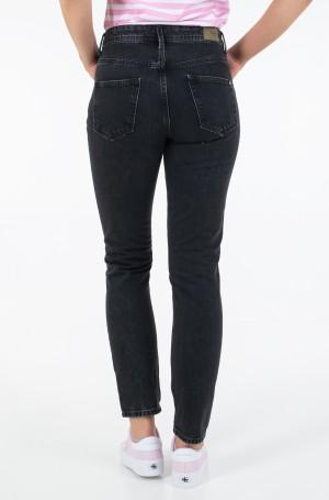 Jeans VIOLET/PL201742WM4-3