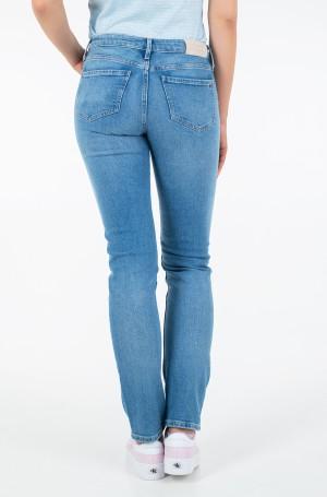 Jeans ROME STRAIGHT RW JUL-2