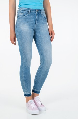 Jeans 101-0900-1