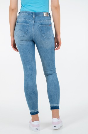 Jeans 101-0900-2