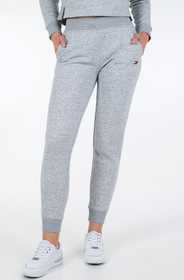 REGULAR LBR PANT
