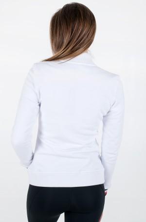 Sporta džemperis SLIM GLOBAL STP ZIP-UP LS-3