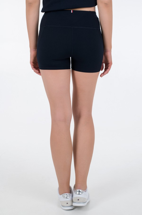 RW FITTED SHORT