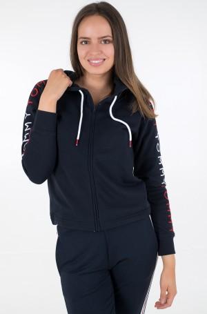 Sporta džemperis UW0UW02867-2