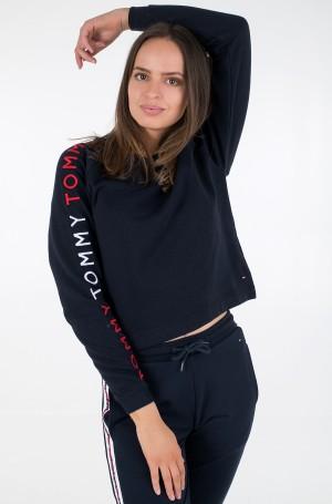 Sporta džemperis UW0UW02858-1