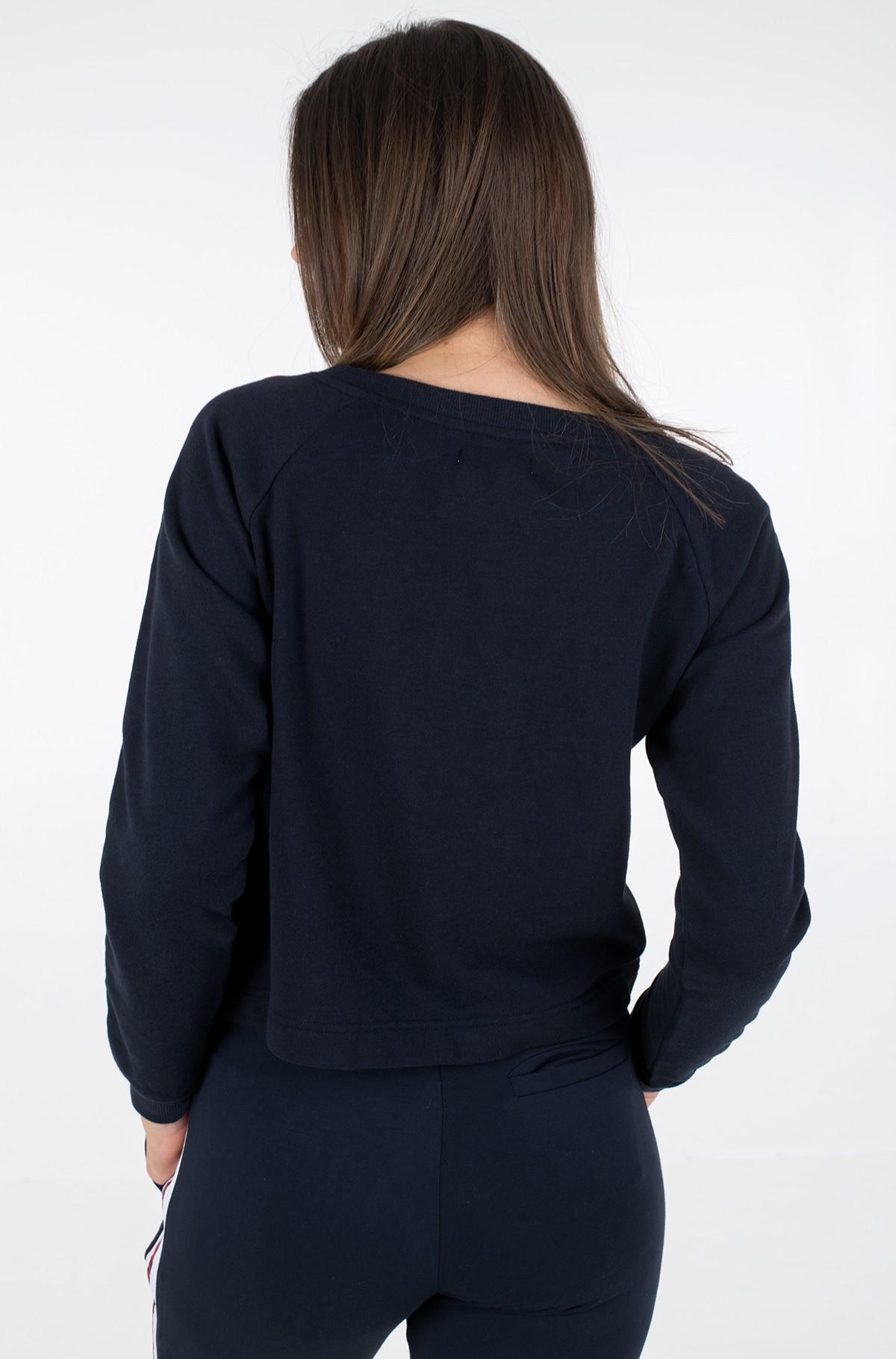 Sporta džemperis UW0UW02858-full-3