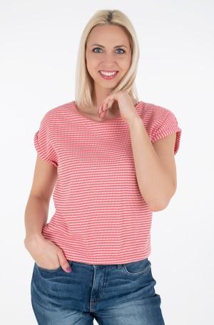 T-krekls 1024037-1