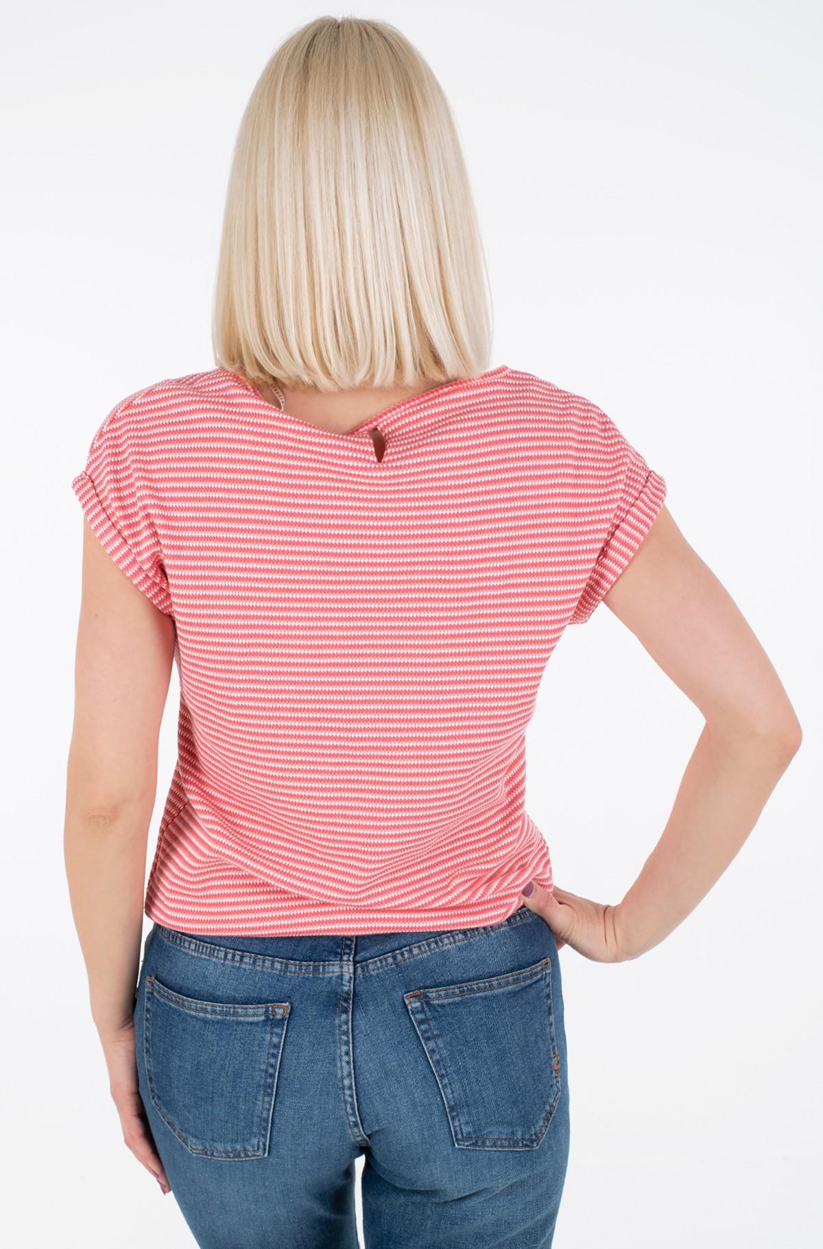 T-krekls 1024037-full-2