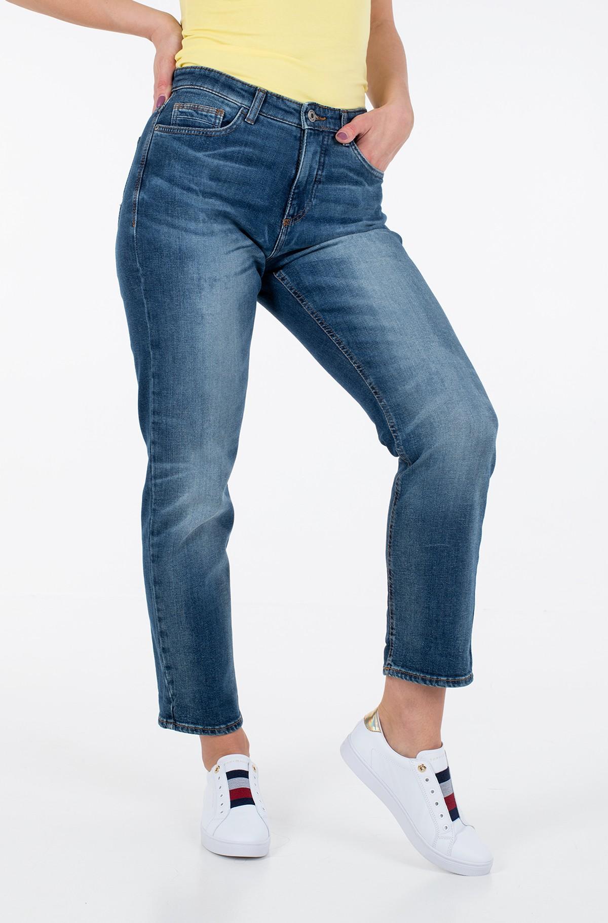 Džinsinės kelnės 388425/5574-full-1