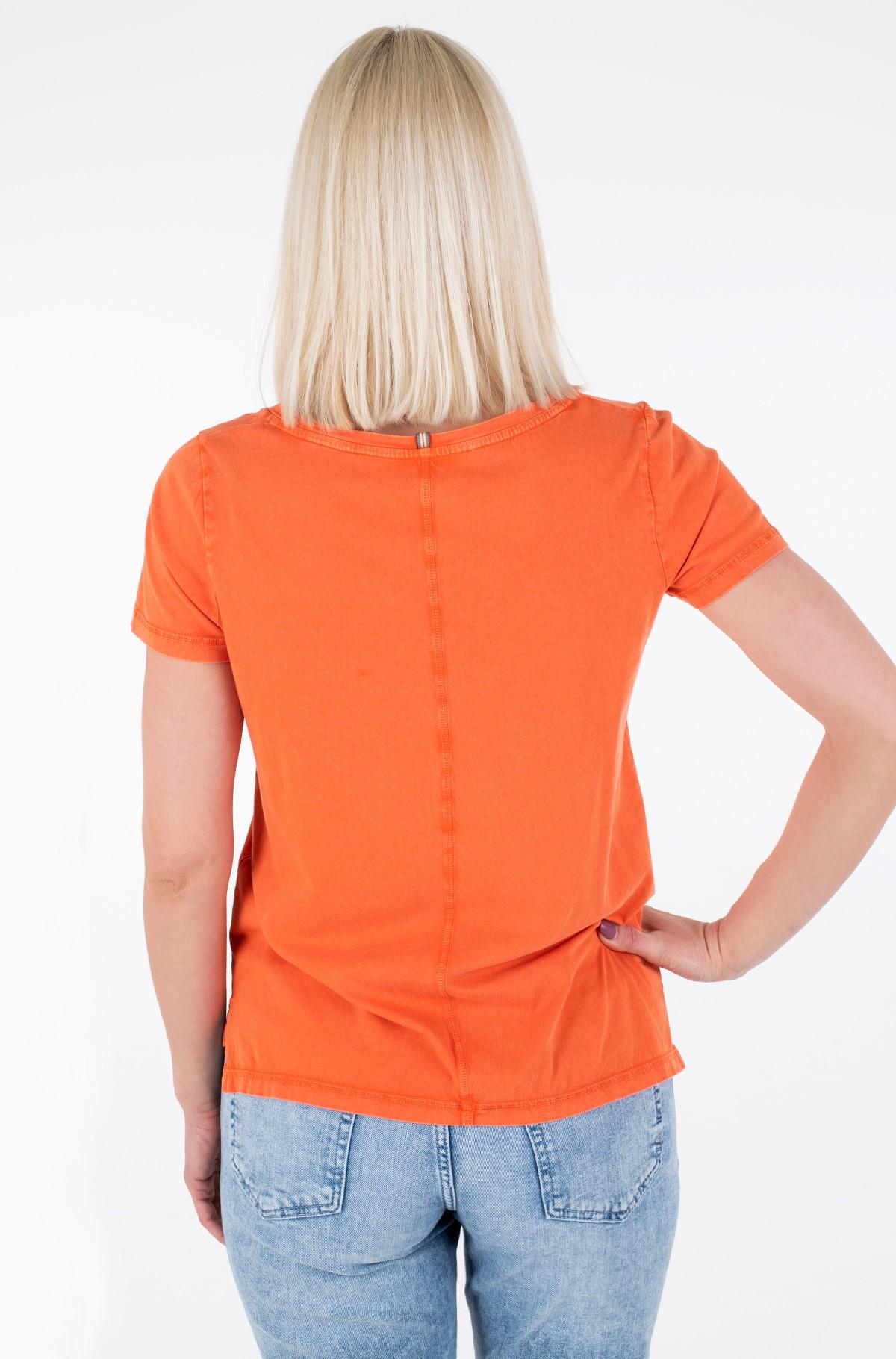 T-krekls 309629/5T58-full-2