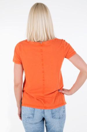 T-krekls 309629/5T58-2