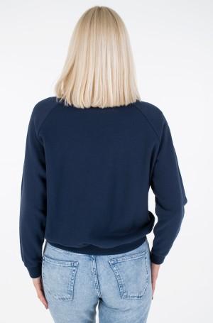 Sporta džemperis ANDREA/PL581070-2
