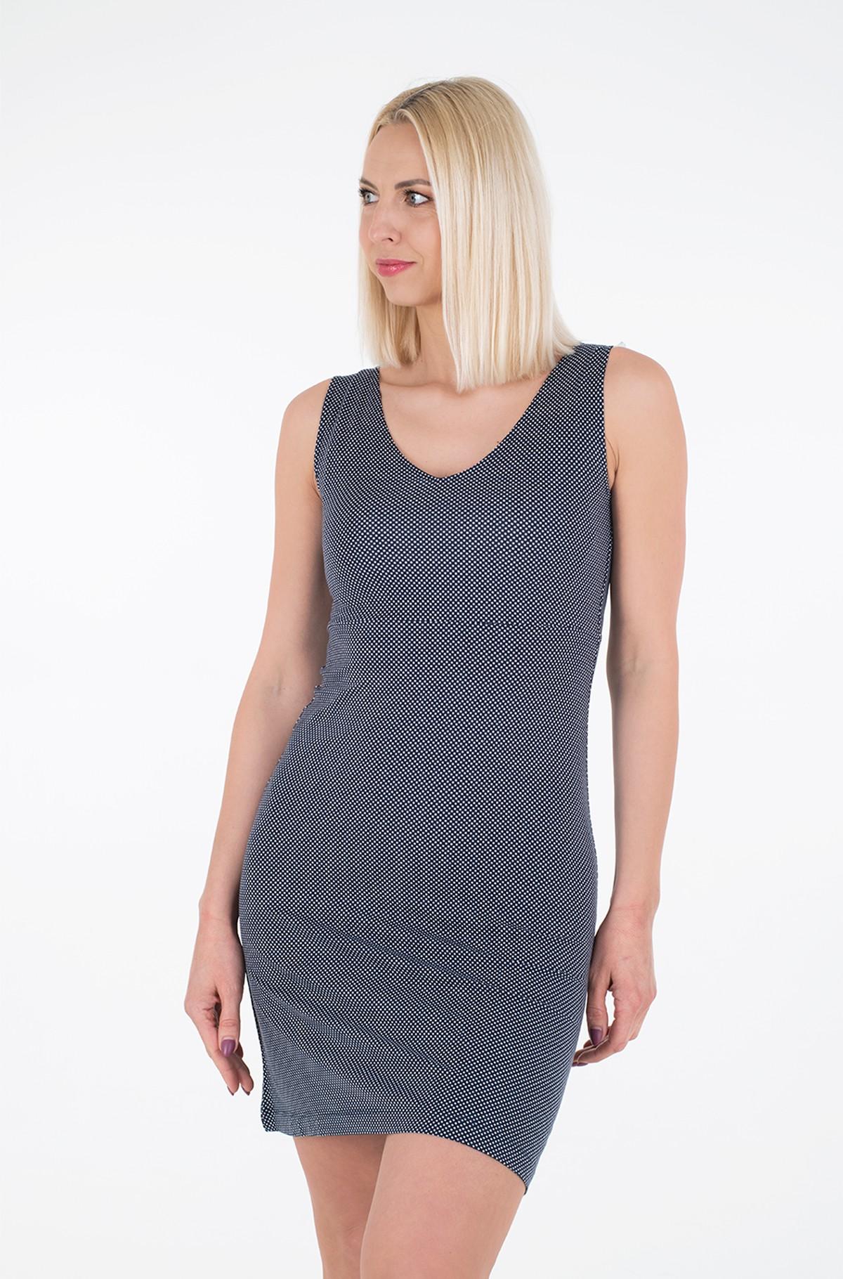 Dress 1024074-full-1