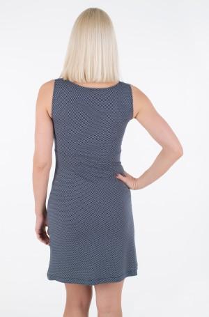 Dress 1024074-2