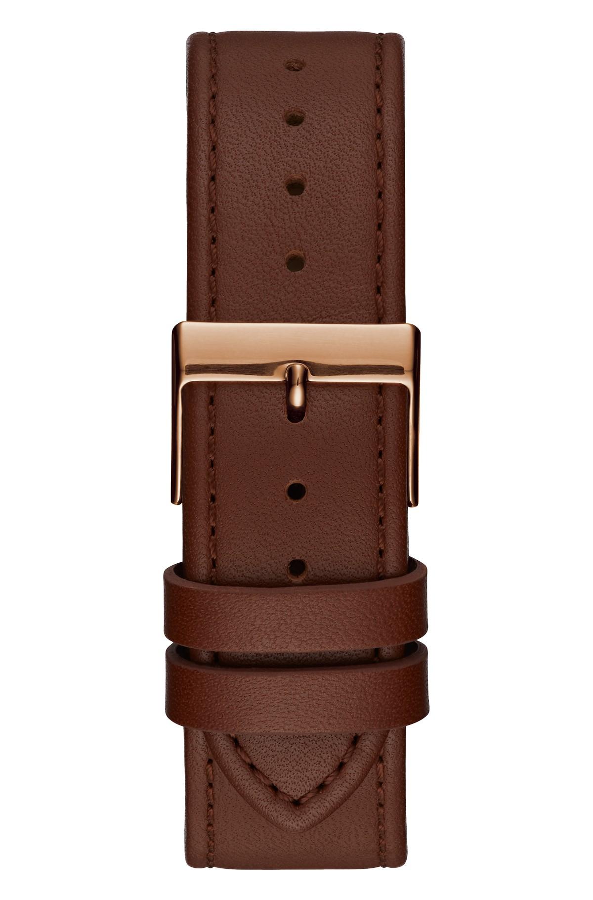 Laikrodis  W1186G3-full-3