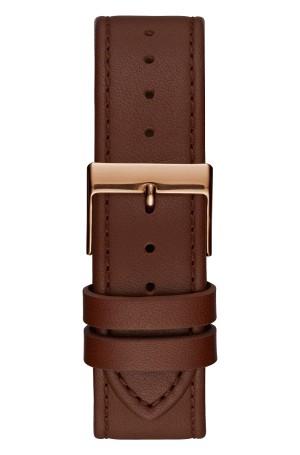 Laikrodis  W1186G3-3