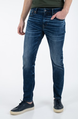 Jeans 011-0114-5359-1