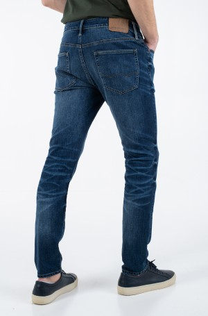 Jeans 011-0114-5359-2