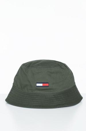 Cepure TJM FLAG BUCKET HAT-2