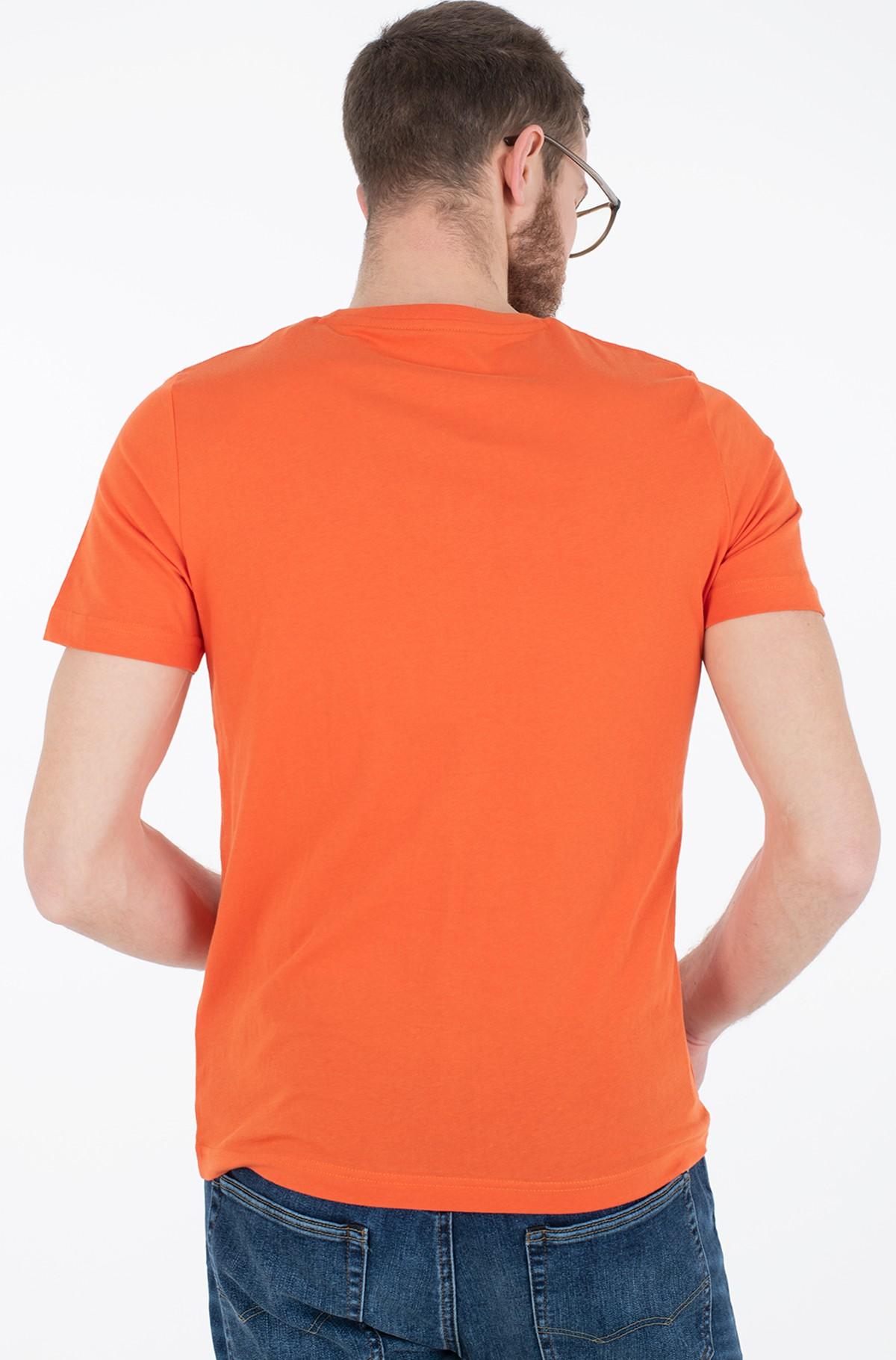 T-krekls 409646/5T08-full-2