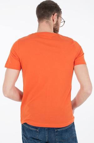 T-krekls 409646/5T08-2
