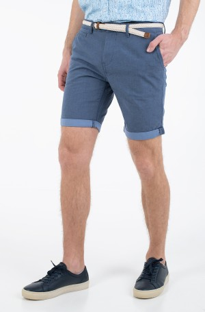 Shorts 1024576-1