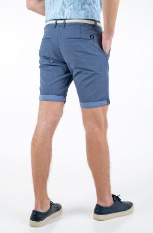 Shorts 1024576-2