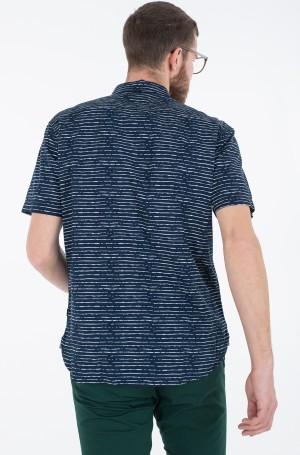 Short sleeve shirt 409214/5S33-2