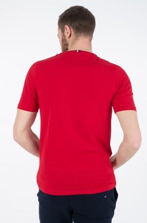 Sporta krekls Logo tee-2