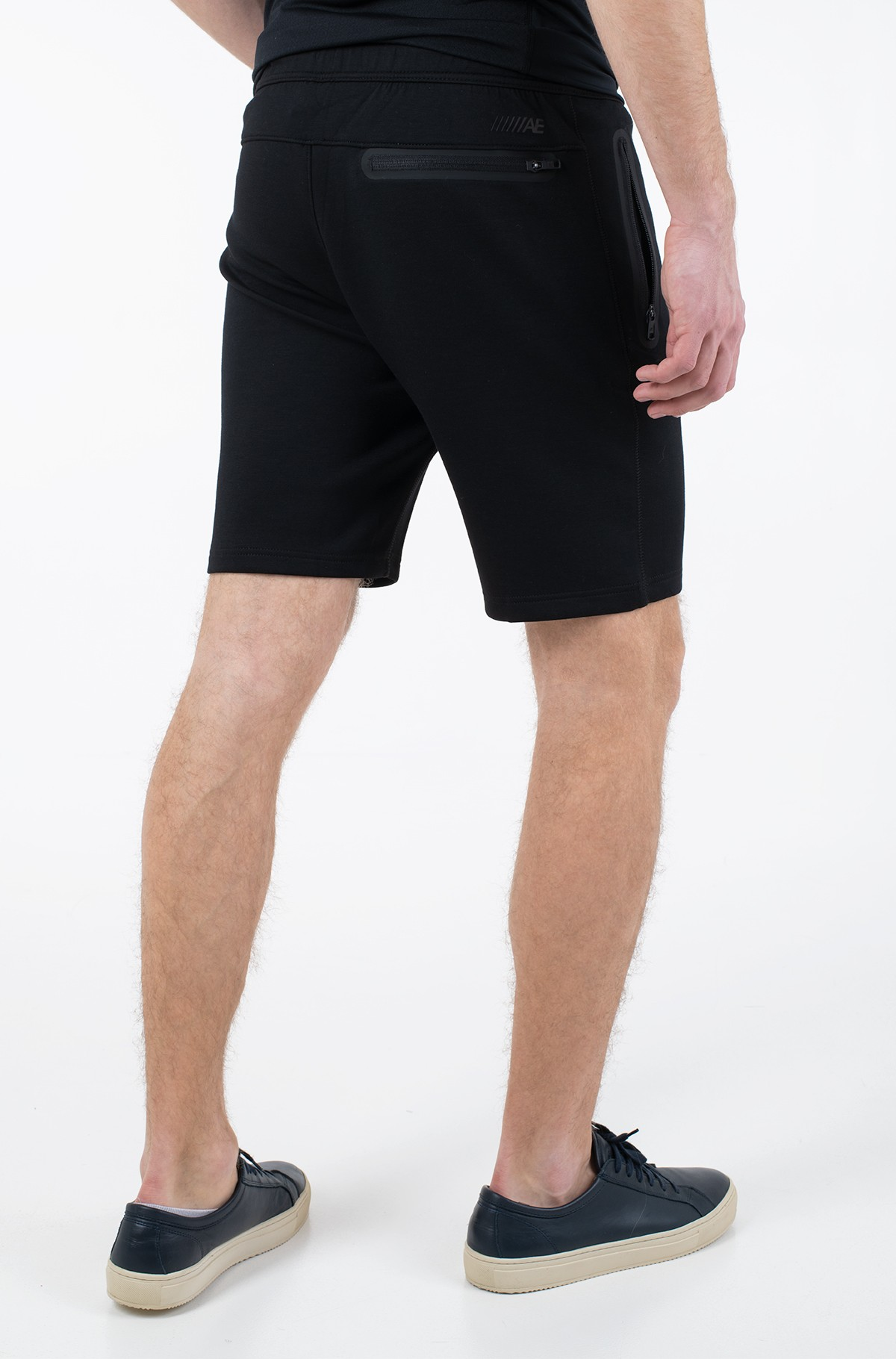 Short sports pants 013-1130-6890-full-2