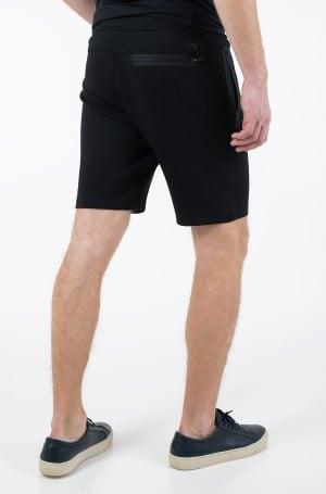 Short sports pants 013-1130-6890-2