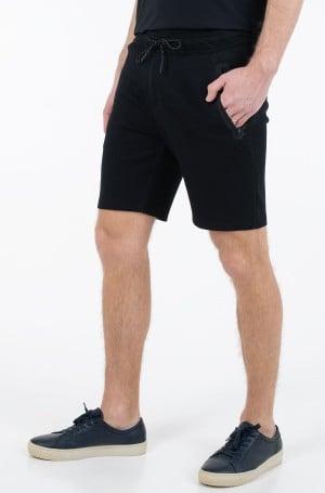 Short sports pants 013-1130-6890-1