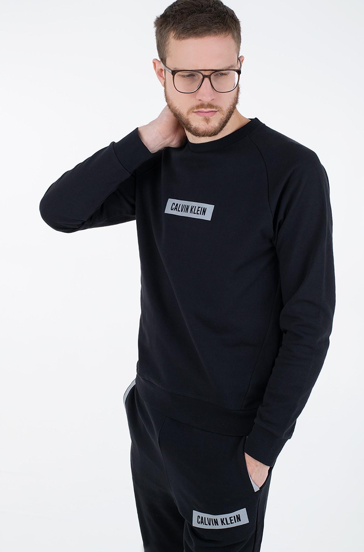 Sporta džemperis 00GMS1W360-full-1