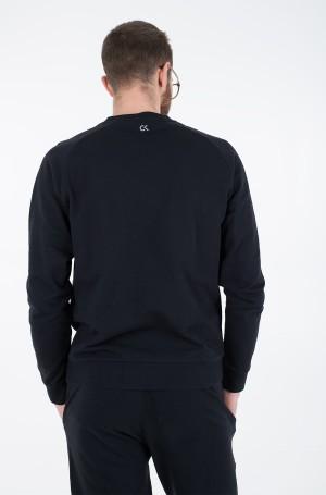 Sporta džemperis 00GMS1W360-2